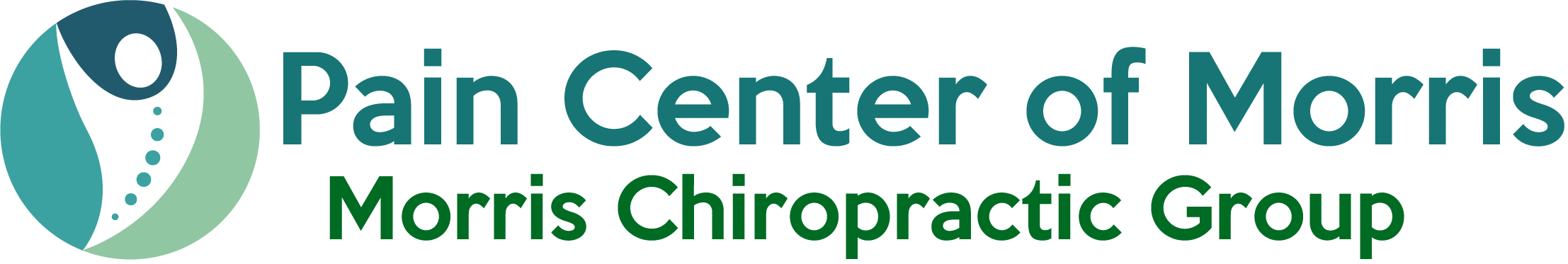 Pain Center Of Morris - Chiropractor in Elizabeth, NJ